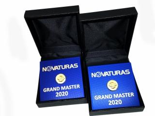 novaturas_2